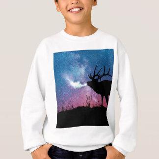 art design (2) sweatshirt