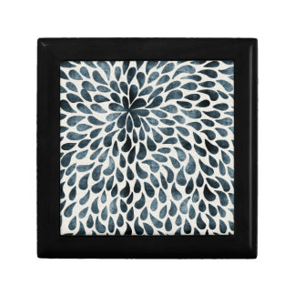 art design beautiful masterpiece new fashion gift box