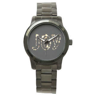 art design beautiful masterpiece new fashion joy watch