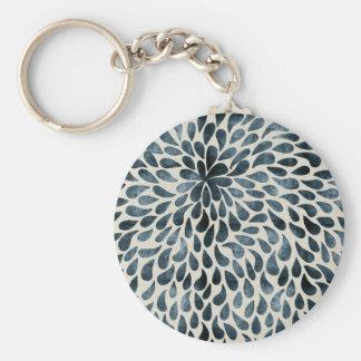art design beautiful masterpiece new fashion keychain