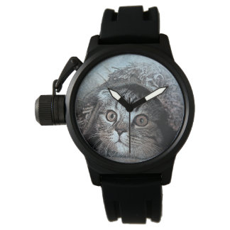 art design beautiful masterpiece new fashion watch