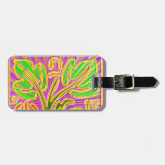 Art Graphics n photography gifts Luggage Tag
