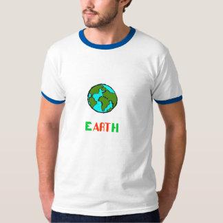 Art in Earth T-Shirt