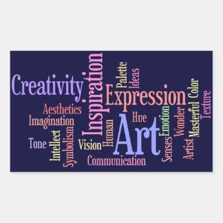 Art Inspiration - Artist, Creative Person