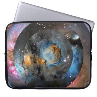 Art Laptop Sleeve