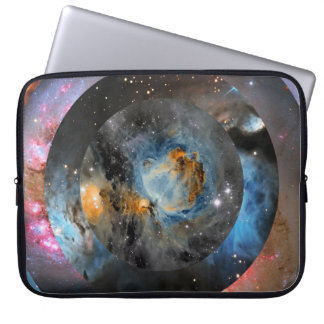 Art Laptop Sleeves