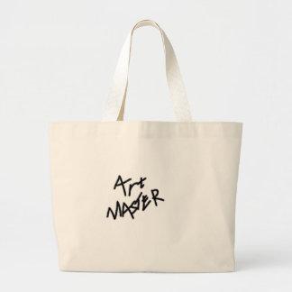 Art Master Original Tote Bag