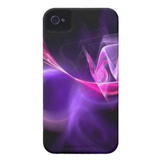 Art Nouveau iPhone 4 Case-Mate Cases
