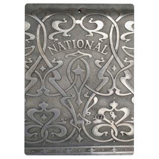 Art nouveau,jugen style,Norway,aalesund,original,m Clipboard