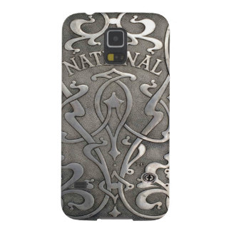 Art nouveau,jugen style,Norway,aalesund,original,m Galaxy S5 Covers