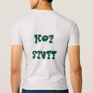 art nouveau, teal,green,art deco, vintage,damask,f t-shirt