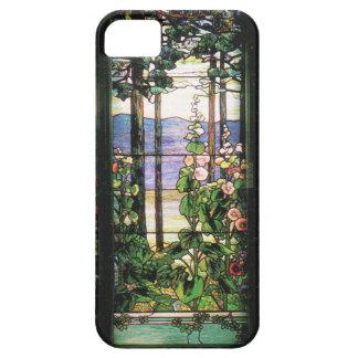 Art Nouveau Tiffany iPhone 5 Case