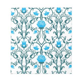 art nouveau,vintage,floral,belle époque,elegant,ch notepad