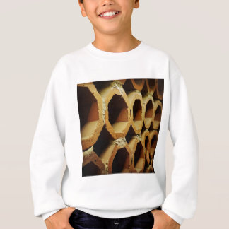 Art of Daily Walks Sweatshirt