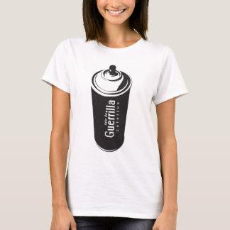 Art of Guerrilla T-Shirt