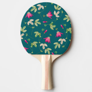 Art of Nature Ping-Pong Paddle