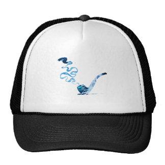 Art of Pipe Smoking 2 Mesh Hat