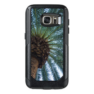 Art Of The Palm Tree OtterBox Samsung Galaxy S7 Case