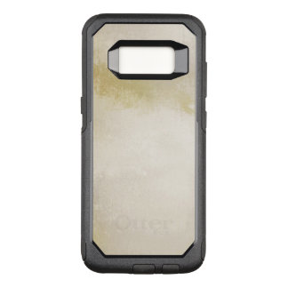 art paper texture for background 2 OtterBox commuter samsung galaxy s8 case