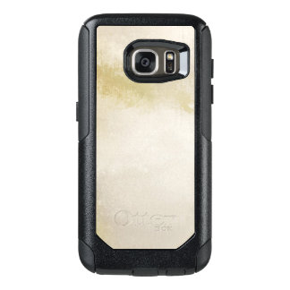 art paper texture for background 2 OtterBox samsung galaxy s7 case