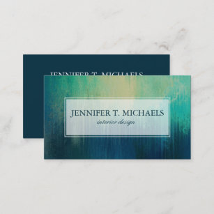 Aged background business cards profile cards zazzle ca art paper texture for background business card reheart Image collections
