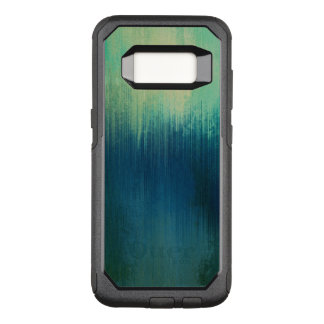 art paper texture for background OtterBox commuter samsung galaxy s8 case