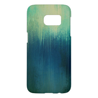 art paper texture for background samsung galaxy s7 case