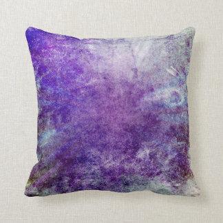 "ART Polyester Throw Pillow, Throw Pillow 16"" x 16"""