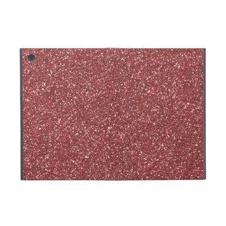 Art Print Glitter Sparkle Bling Jewel Decorative iPad Mini Case
