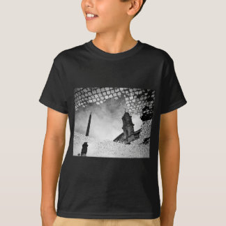 Art reflected T-Shirt