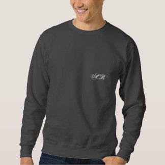 Art Rez productions Sweatshirt