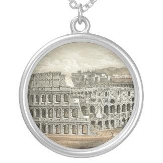 Art romain de cru de Colisé Colliers