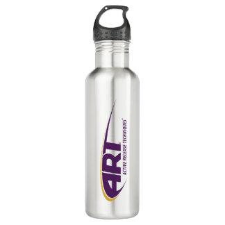ART® Stainless Steel Water Bottle