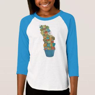 Art Walk 2015 T-Shirt