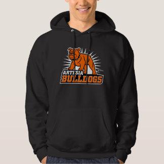 Artesia Bulldogs Hoody