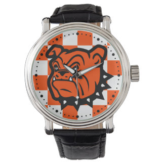"Artesia Bulldogs ""Pride"" Watch"