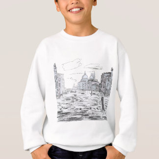 artflow_201710290945 sweatshirt