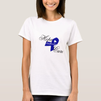 Arthritis Awareness Hope Cure shirt