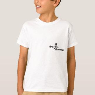 Arthritis Awareness T-Shirt