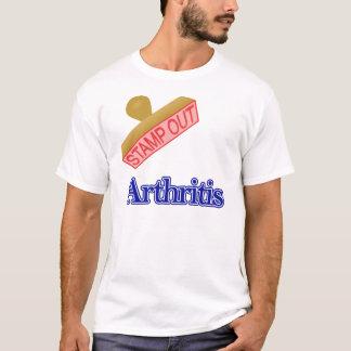 Arthritis T-Shirt