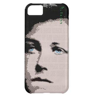 Arthur Rimbaud i-phone 5 case