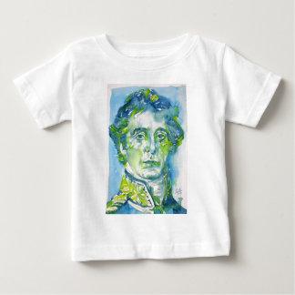 arthur wellesley ,1st duke of wellington baby T-Shirt