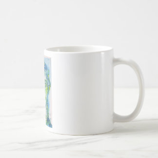 arthur wellesley ,1st duke of wellington coffee mug