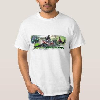 ARTIC CAT T-Shirt