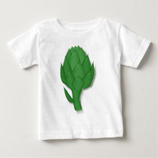 Artichoke Baby T-Shirt