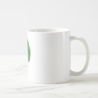 Artichoke Coffee Mug
