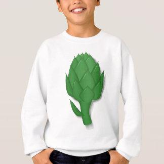 Artichoke Sweatshirt