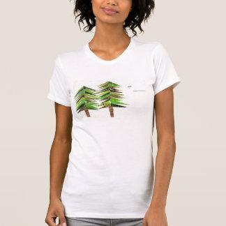 artifacts T-Shirt