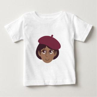 Artist Baby T-Shirt
