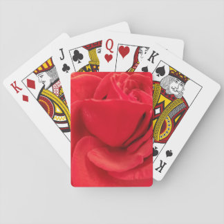 Artist Classic Playing Cards